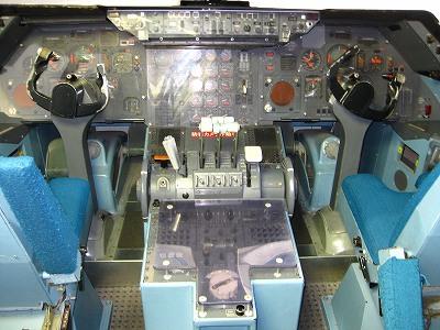 機体メンテナンスセンター_a0036808_16145821.jpg