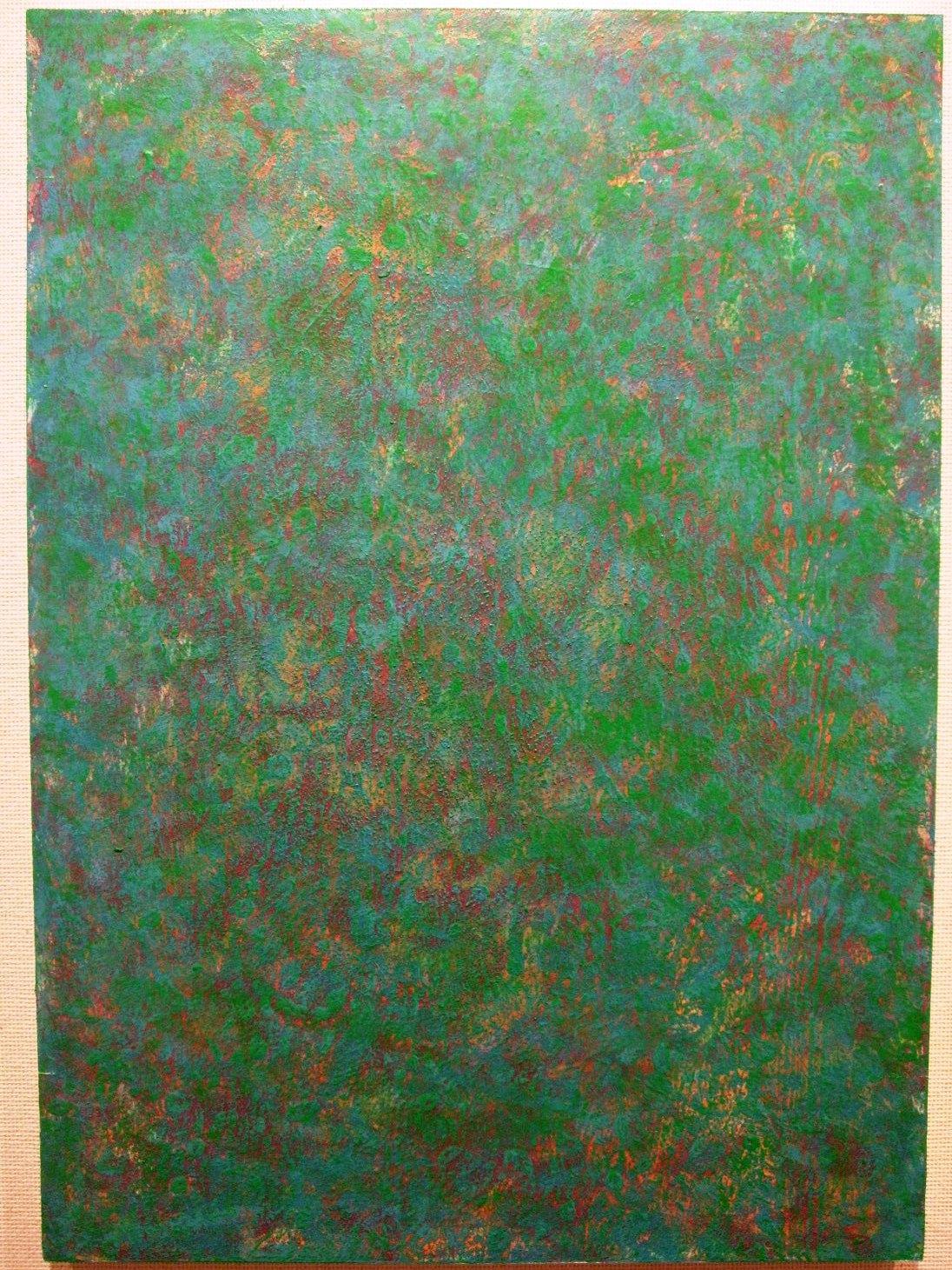 978) ミヤシタ 「だて まこと・展」 終了・5月6日(水)~5月24日(日)_f0126829_2232182.jpg
