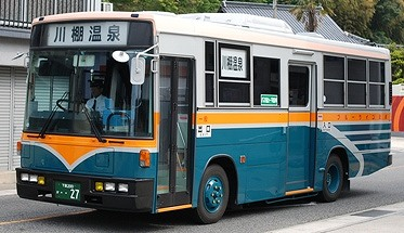 ブルーライン交通の富士7E/8E_e0030537_124382.jpg