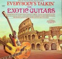 Everybody\'s Talkin\' by Nilsson (OST 『真夜中のカウボーイ』より その2)_f0147840_16513219.jpg