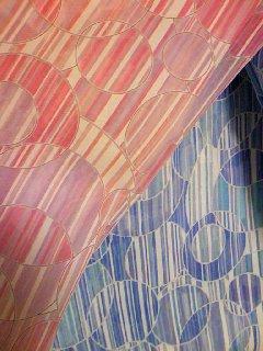 色違いのバルーンスカートを_e0060341_2050197.jpg