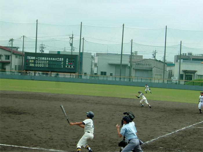 加賀地区大会_c0110051_16161030.jpg