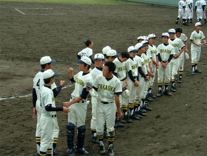加賀地区大会_c0110051_162952.jpg