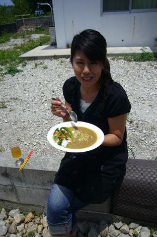meals._c0153966_2048544.jpg