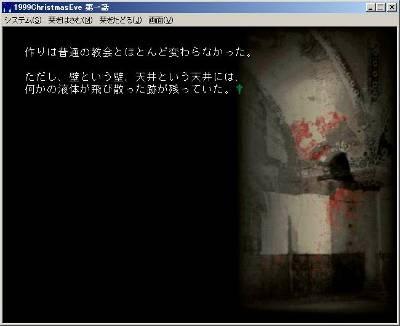 b0110969_164522.jpg