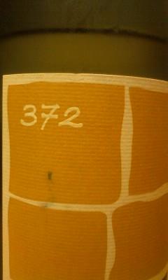 イチゴの白和え_d0028272_21104527.jpg