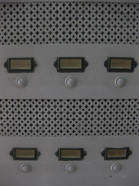 d0145972_21163136.jpg