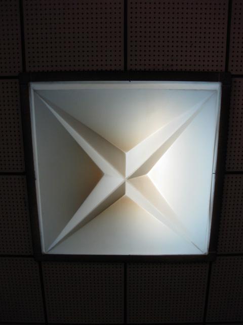 d0145972_21164594.jpg