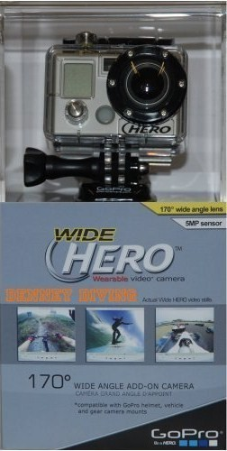 GoPro Be a HERO_f0011179_22484388.jpg