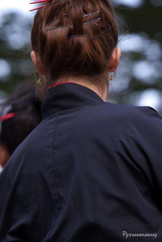 豊川おいでん祭:予告編_c0187584_22194284.jpg