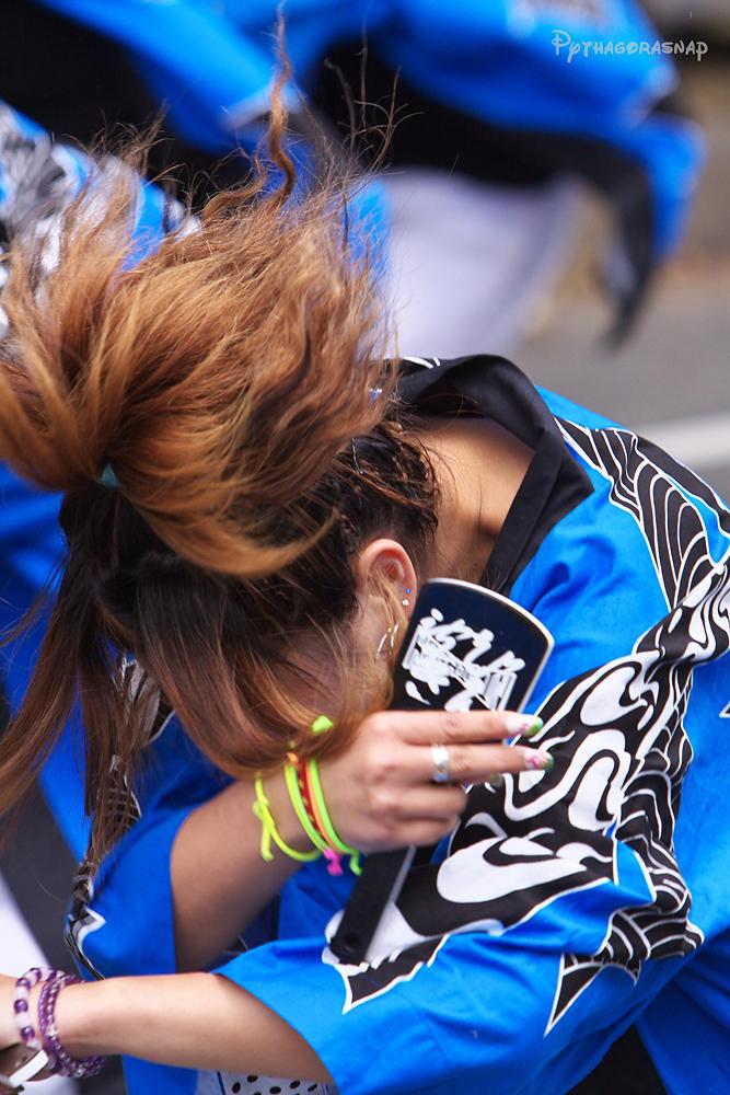 豊川おいでん祭:予告編_c0187584_22202894.jpg