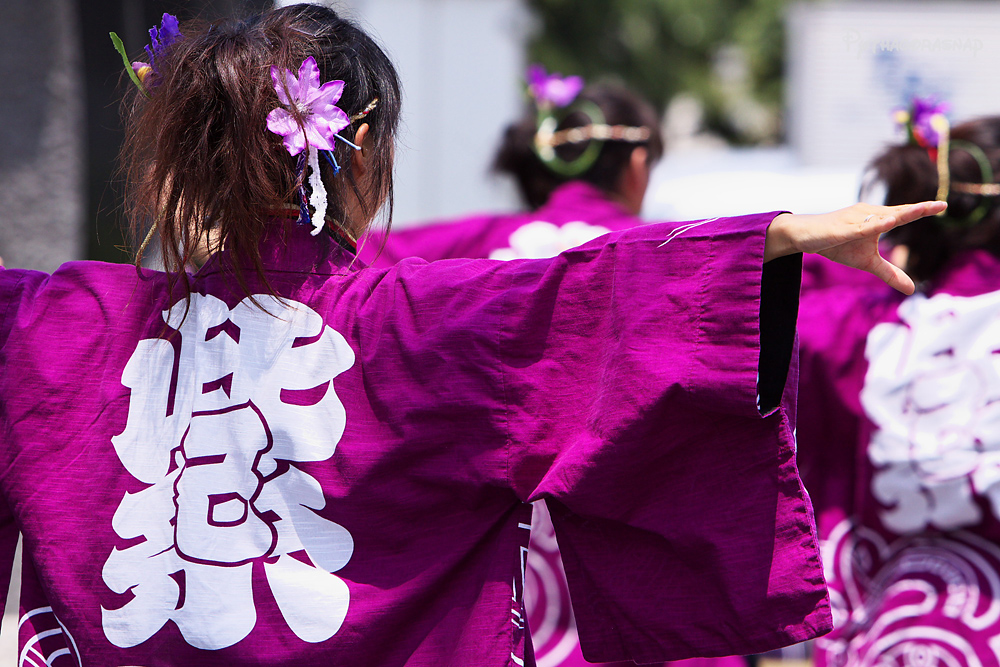 豊川おいでん祭:予告編_c0187584_22213671.jpg