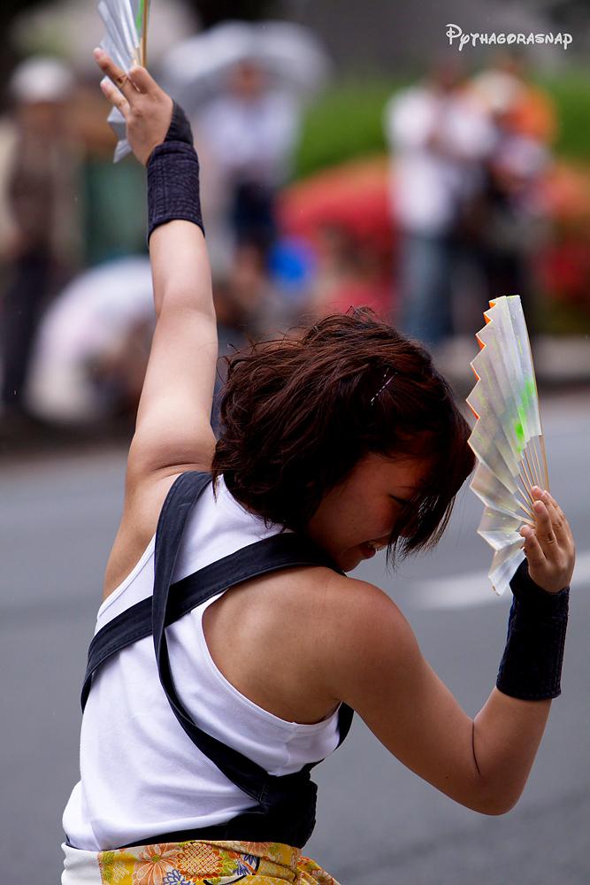 豊川おいでん祭:予告編_c0187584_22223860.jpg
