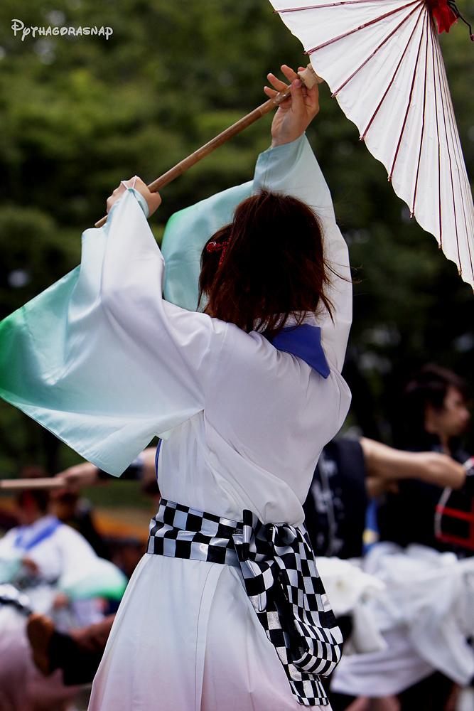 豊川おいでん祭:予告編_c0187584_222253.jpg