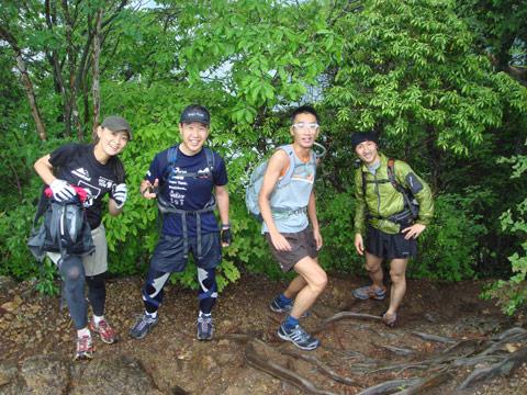 雨男_f0166486_1914877.jpg