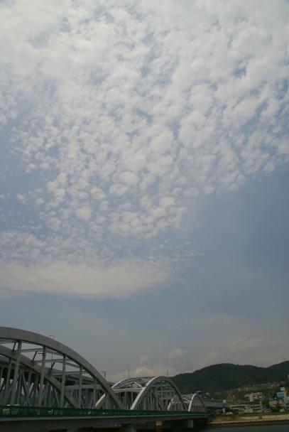 山口ドライブ・角島編_f0189086_11412223.jpg