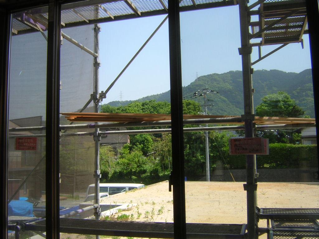 「TERRA HOUSE 須恵の家」見学会のお知らせ_d0027290_953422.jpg