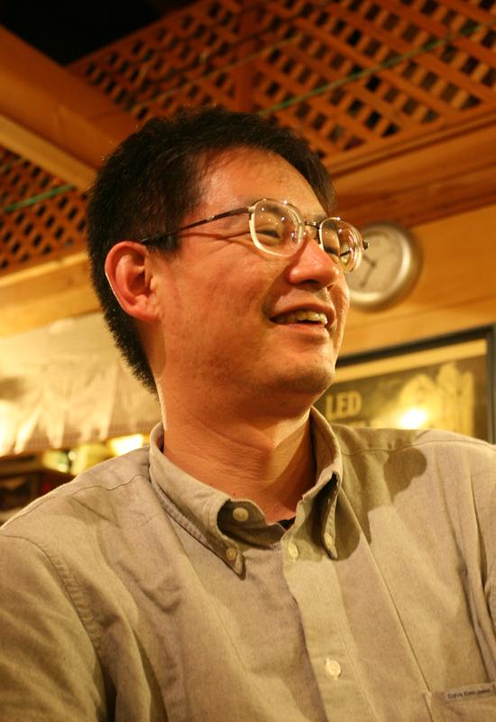 またまた、奈川に行ってきました_f0166390_23183458.jpg