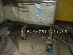 f0181597_1911744.jpg