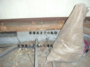 f0181597_1914262.jpg