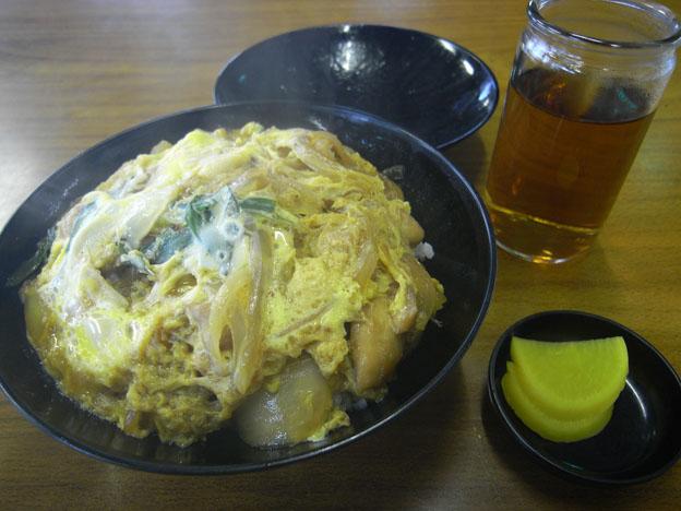 朝丼_a0102098_1242878.jpg