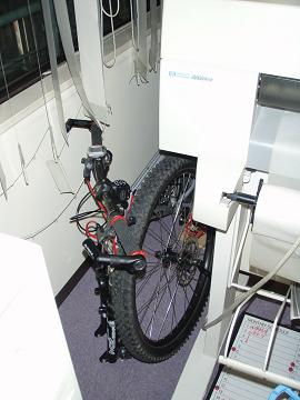 自転車非難_b0074601_21162815.jpg