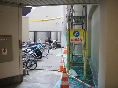 自転車非難_b0074601_2192877.jpg