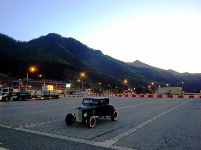 TOYAMA→TOKYO_b0132101_18541636.jpg
