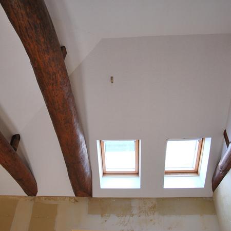 我が家の改装 05_f0099102_23163560.jpg