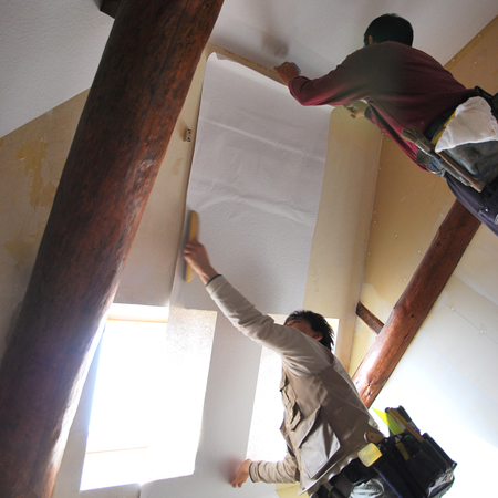 我が家の改装 05_f0099102_23165971.jpg