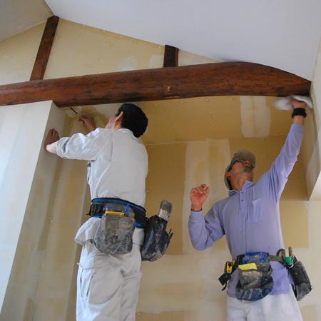 我が家の改装 05_f0099102_23171675.jpg