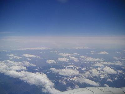 飛天の里へ_f0146802_14435113.jpg