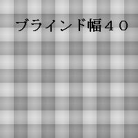 d0048312_2233872.jpg