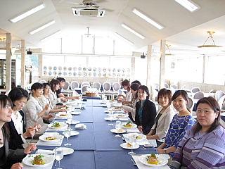第5期「食コーチング」研修3回目が終わりました。_d0046025_11175094.jpg