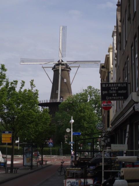 オランダから戻りました!ヨーロッパ旅のお話①_f0095325_22164451.jpg