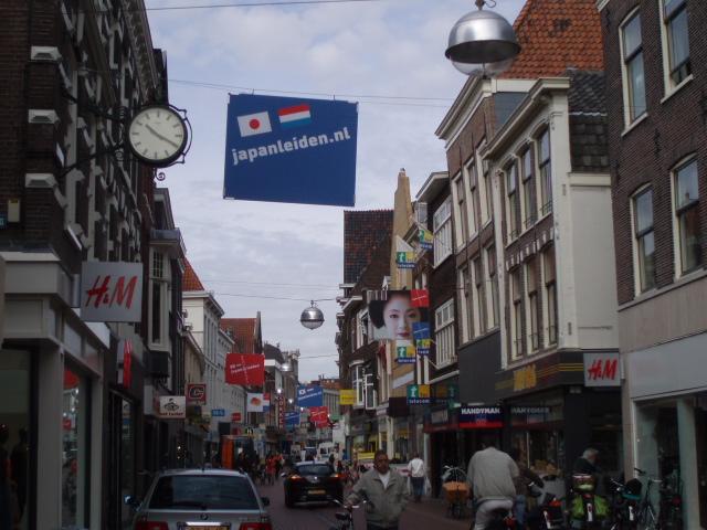 オランダから戻りました!ヨーロッパ旅のお話①_f0095325_2218244.jpg