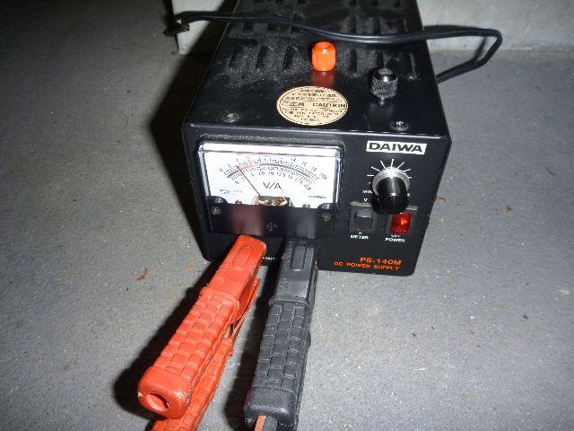 安定化電源装置でバッテリーは充電できるか_b0054727_7571516.jpg