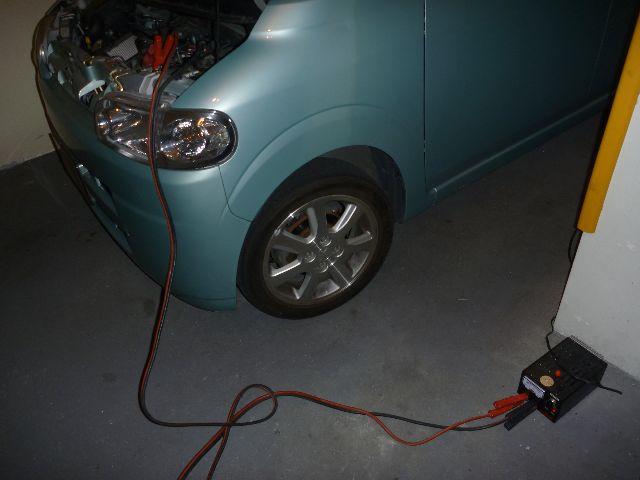 安定化電源装置でバッテリーは充電できるか_b0054727_84969.jpg