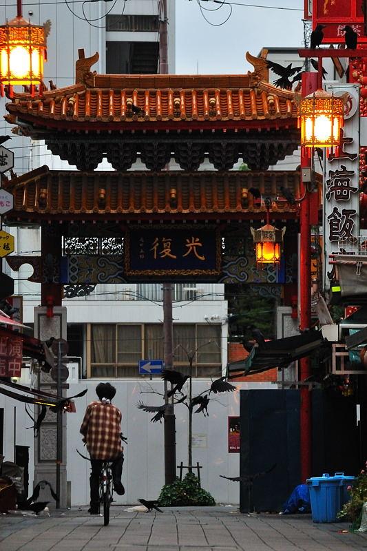 南京街_d0148541_2313447.jpg