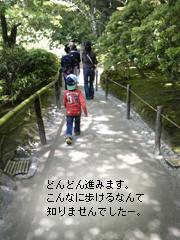 c0029744_1635341.jpg