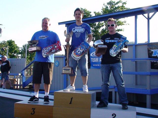 Reedy race of champions 結果_e0166663_133825.jpg