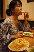 kato-shokudo._c0153966_23283919.jpg