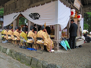 護山神社例祭:その2_b0123970_1155595.jpg