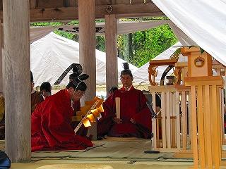 護山神社例祭:その2_b0123970_1245441.jpg