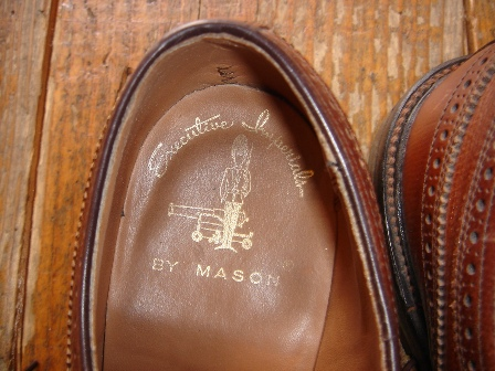 LEATHER SHOES_c0146178_12515562.jpg