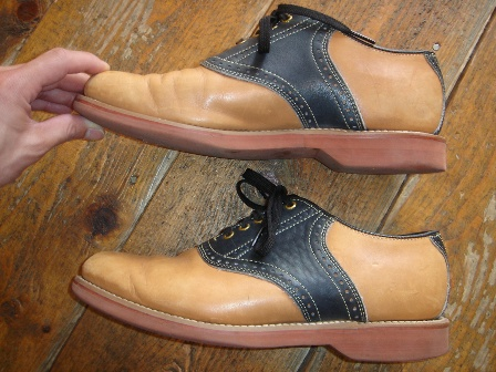 LEATHER SHOES_c0146178_130174.jpg