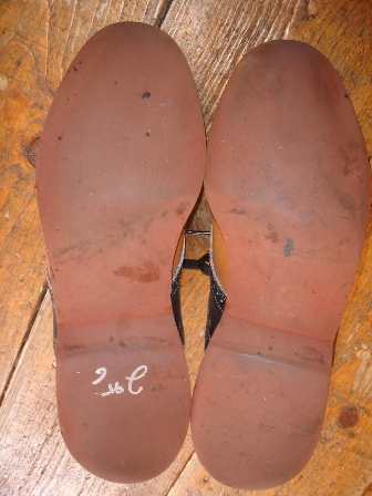 LEATHER SHOES_c0146178_130455.jpg