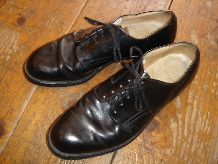 LEATHER SHOES_c0146178_1320594.jpg