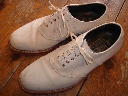 LEATHER SHOES_c0146178_136384.jpg