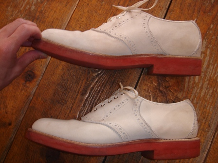 LEATHER SHOES_c0146178_1372843.jpg